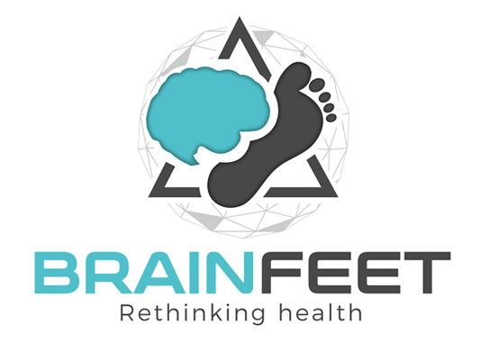 Partner_Logo_Brainfeet_klein