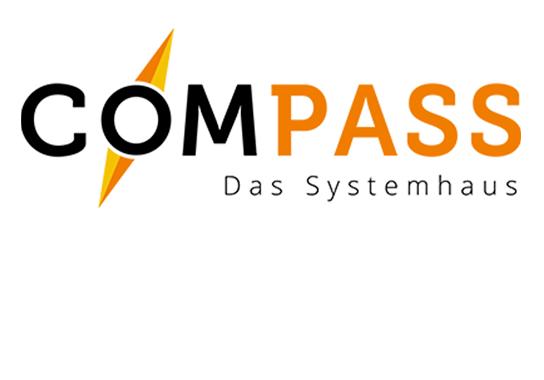 Partner_Logo_Compass_klein