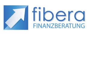 Partner_Logo_Fibera_klein