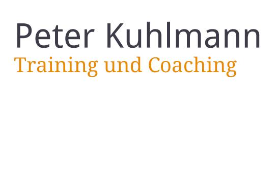 Partner_Logo_Kuhlmann_klein