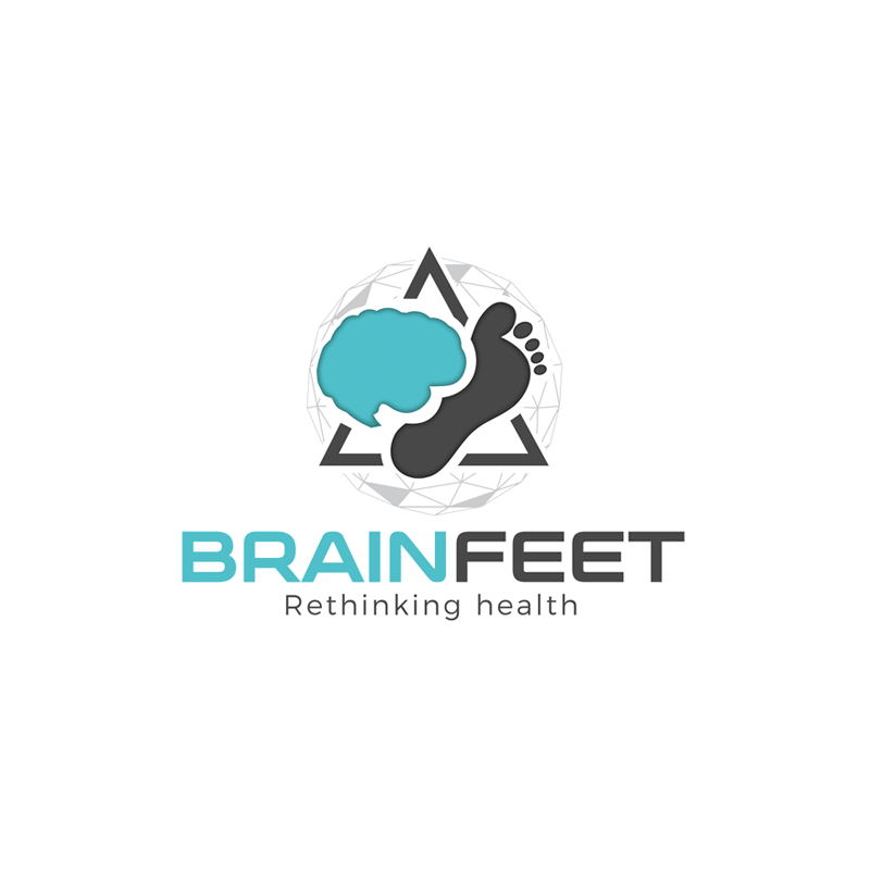 Partner_Logo_Brainfeet