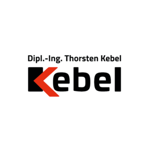 Partner_Logo_Kebel