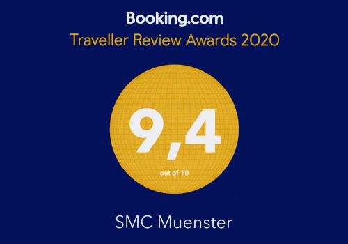 smc-bookingcom-Teaser-500px